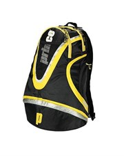Prince 2012 Rebel Backpack
