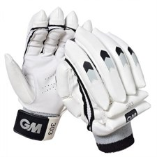 Batting Gloves 303