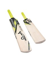 Blade 400 English Willow Cricket Bat