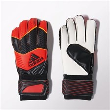 Predator Replique Goalkeeper Gloves